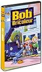 Bob le bricoleur - Vol.5 : Sardine �...