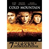 Cold Mountain [DVD] [2004]by Jude Law
