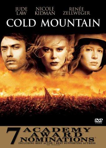 cold-mountain-dvd-2004