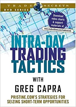 Option trading tactics course book