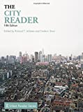 img - for The City Reader, 5th Edition (The Routledge Urban Reader Series) book / textbook / text book