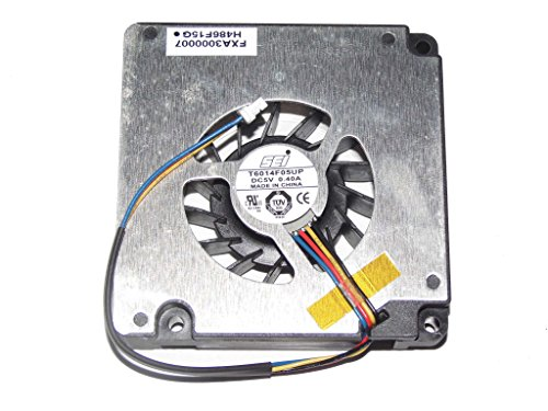 seidelphi-t6014f05up-5v-04a-4wire-4fv4hsf-h485f15g-h486f15g-cooling-fan