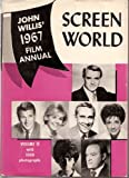 Screen World 1967