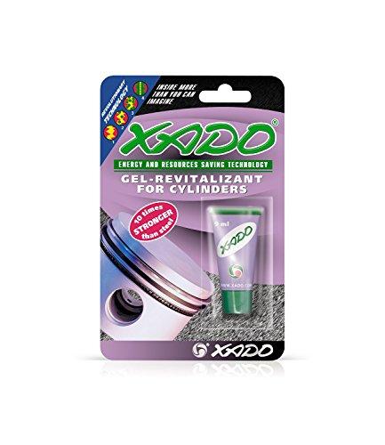 xado-revitalizantr-aggiunta-in-gel-per-cilindro-motore-per-olio-additivo