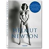 XL-NEWTON SUMOpar Helmut Newton