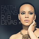 Faith Evans R & B Divas