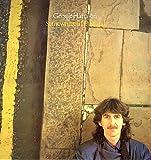 George Harrison Somewhere In England - Mint 1981 UK vinyl LP K56870