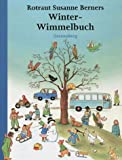 Winter-Wimmelbuch;