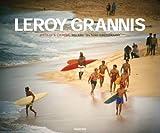 echange, troc Steve Barilotti - Leroy Grannis