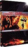 echange, troc Coffret Mission Impossible : La trilogie