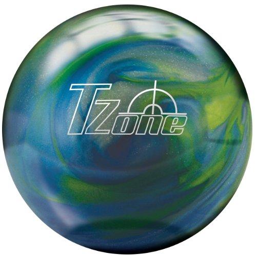 brunswick-tzone-bola-de-bolos-color-azul-talla-10-lb-lb