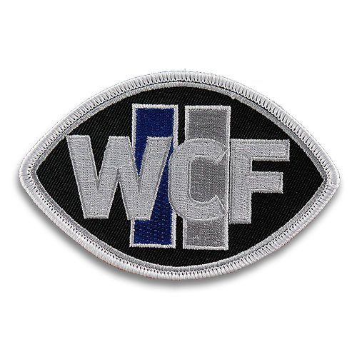 William Clay Ford Jersey Patch (Ford Jersey compare prices)