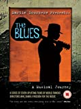 Martin Scorsese Presents The Blues: A Musical Journey [DVD]