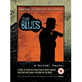 Martin Scorsese Presents The Blues: A Musical Journey [DVD]by Various Artists