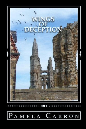 Wings of Deception