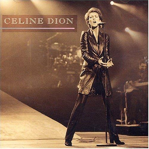 Celine Dion - Live à Paris - Zortam Music
