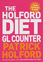 The Low-GL Diet Counter: Discover the GL count of hundreds of foods