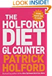The Low-GL Diet Counter: Discover the...