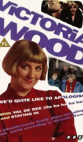 victoria-wood-wed-quite-like-to-apologise-1993-vhs