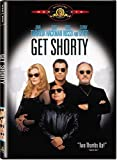 Get Shorty (Widescreen/Full Screen)