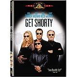 Get Shorty ~ John Travolta