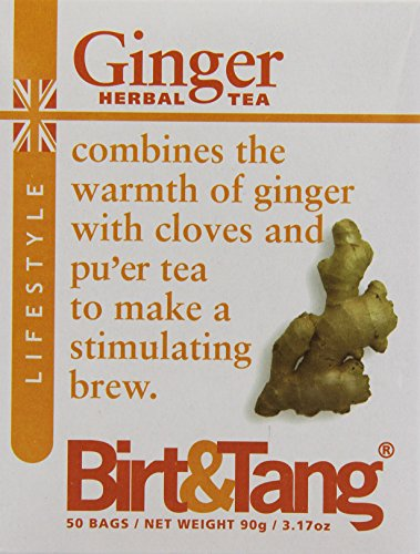birt-tang-ginger-50-teabags-pack-of-2-total-100-teabags