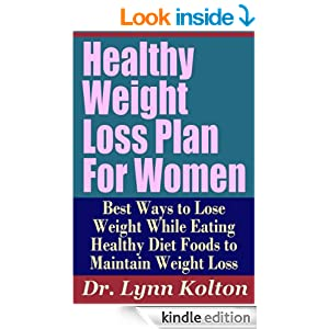 Best, diet, after, a Complete, hysterectomy?