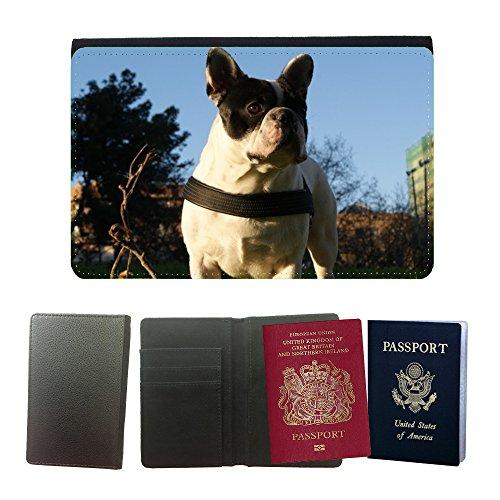 gogomobile-couverture-de-passeport-m00124123-bulldog-dog-pet-collar-pedigree-universal-passport-leat