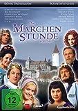 Die ProSieben Märchenstunde - Volume 7 title=
