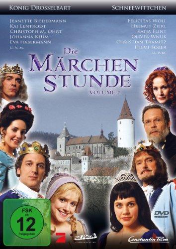 Die ProSieben Märchenstunde - Volume 7