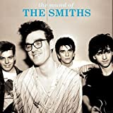 THE SMITHS THE SOUND OF THE SMITHS(2CD)(ltd.)