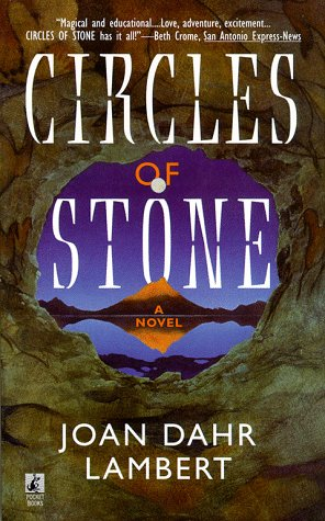 Image for Circles of Stone