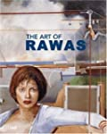 The Art of Rawas: Conversations with...