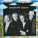 "American Dreamvon ""Crosby Stills Nash &..."""