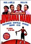 Juwanna Mann (Widescreen)