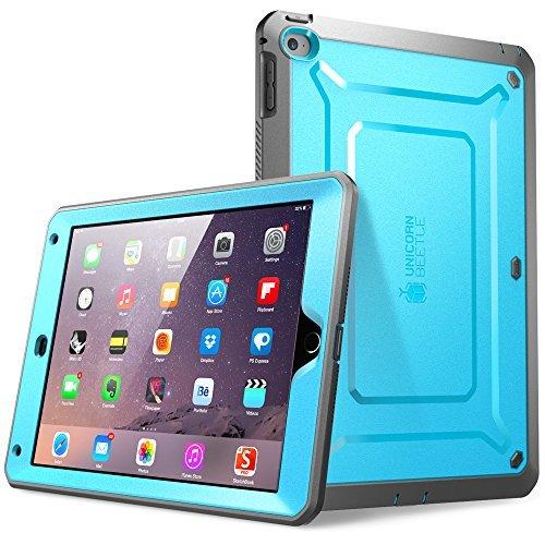 etui-de-protection-supcase-ultra-resistant-pour-apple-ipad-air-2-case-2nd-generation-2014-release-un