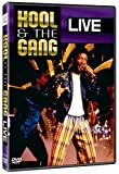 echange, troc Kool & The Gang - Live [Import USA Zone 1]
