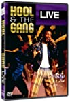 Kool and the Gang Live