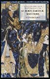img - for Le Morte Darthur: Selections: A Broadview Anthology of British Literature Edition (Broadview Anthology of British Literature Editions) book / textbook / text book