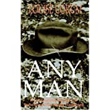 Any Man: A Fictionalized Account of Something That Really Happenedby Louise Corum