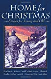 David Klein Home for Christmas: Stories for Young and Old