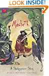 Shakespeare Stories: Macbeth