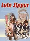 echange, troc Lola Zipper