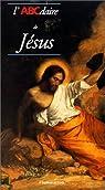 L'ABCdaire de J�sus par Chavot