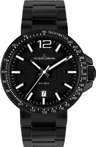 cyber monday price Jacques Lemans 1-1711E
