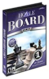 Hoyle Board Games (PC CD)