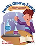 Predict, Observe, Explain: Activities Enhancing Scientific Understanding - PB281X
