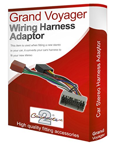 chrysler-grand-voyager-cd-radio-stereo-wiring-harness-adapter-lead-loom-iso-wire