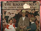 The raggedy man,