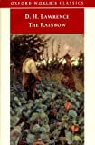The Rainbow (Oxford World's Classics) (0192835246) by Lawrence, D. H.